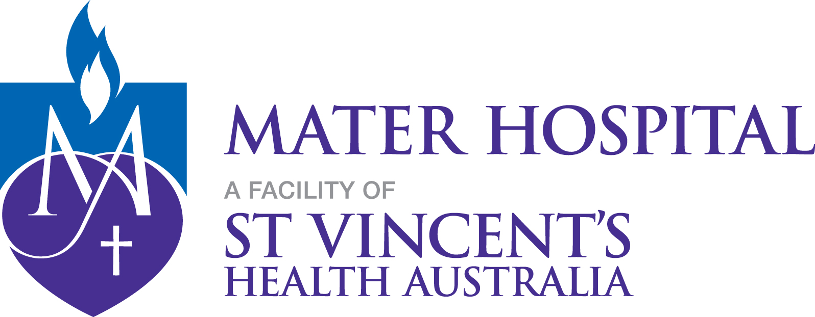 the-mater-hospital, Crows Nest